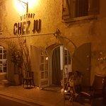Photo de Bistrot Chez Ju