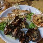 Photo of Taverna A Pesci In Faccia