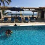 Photo of Hotel Villa Nirvana
