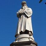 Photo of Piazza della Scala
