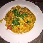 Foto de Patara Fine Thai Restaurant - South Kensington