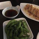 Maki jabanees restaurant