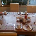 Bilde fra Park House Bed & Breakfast
