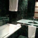 Foto de Hotel H2 Jerez