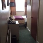 Foto de Roseview Hotel