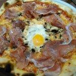 Pizza Collado