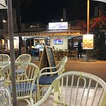 Foto de Bar Las Tapas