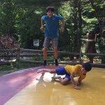 Photo of Yogi Bear's Jellystone Park Camp-Resort at Paradise Pines
