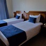 Photo of Hotel Horta