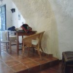 Photo of Cuevas El Abanico