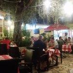 Photo of Nausika Taverna