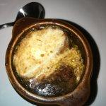 Photo de Universel Dejeuner Grillades PEEL