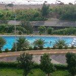 Photo of H Resort