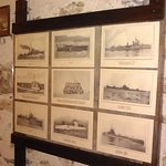 Photo of Leros War Museum