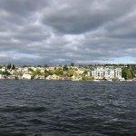 Lake Union 38