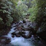 Снимок El Tucano Resort & Thermal Spa
