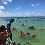 Photo of Salinas Maragogi All Inclusive Resort