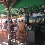 Billede af PJ's Oyster Bar