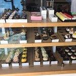 Foto de Manhattan Beach Creamery