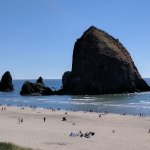 Photo de Lodges at Cannon Beach