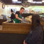 Original Starbucks 16