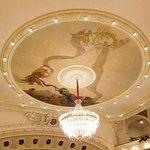 Foto de Gran Teatro de La Habana