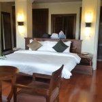 Photo of Katiliya Mountain Resort & Spa
