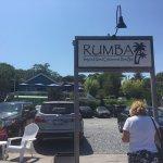 Foto de Rumba