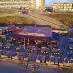 Photo of Skyline BeachBar