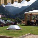 Foto de Hotel Patrizia