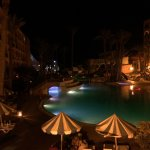 Photo of Le Marabout Hotel