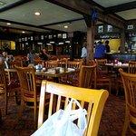 Cooper's Pub & Restaurant Foto