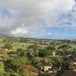 Royal Lahaina Resort Foto