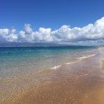 Foto di Royal Lahaina Resort
