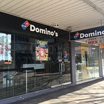 Domino's - Five Dock NSW