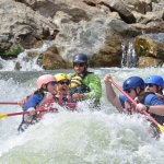 Foto de Independent Whitewater
