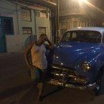 Blau Varadero Hotel Cuba Foto