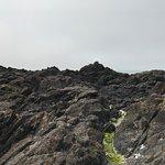 Amphitrite lighthouse :)