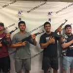 Photo de Battlefield Vegas