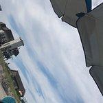 Dune Point의 사진