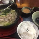 Foto Sushi Nobu