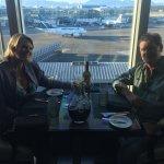 Photo de Fairmont Vancouver Airport