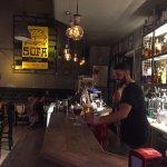 Photo of Bar Fondi