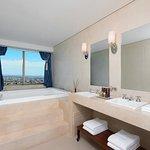 Photo of Sheraton Porto Alegre Hotel