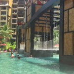 Villa del Palmar Cancun Beach Resort & Spa Foto