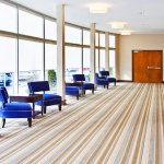 Foto de Four Points by Sheraton Raleigh Durham Airport