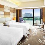 Photo of Sheraton Shunde Hotel