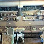 Photo of Malocco Cafe