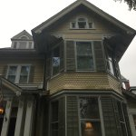 Photo de Ghost Walk of Old Wilmington
