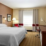 Photo of Four Points by Sheraton Calgary Airport